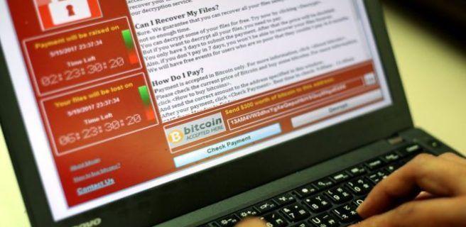 """El """"accidente"""" por el que un joven de 22 años que logró detener el ciberataque que afectò a 150 países"""