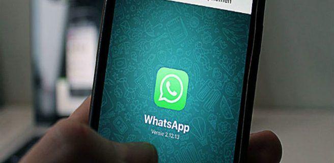 ¿Cómo saber si eres parte del millón de personas que descargó una versión falsa de WhatsApp?