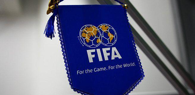 Caso FIFA: Exbanquero se declara culpable de enviar sobornos a Grondona