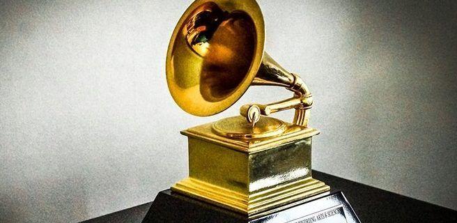 Grammy amplía premio álbum del año incleyendo obras clásicas y jazz