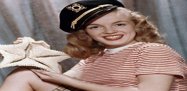 Marilyn Monroe: 90 años del nacimiento de un mito del cine