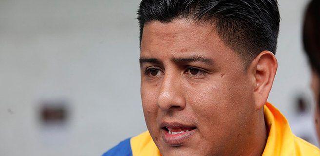 Ministro de deporte felicitó a la Sub-20 por llegar a la final del mundial