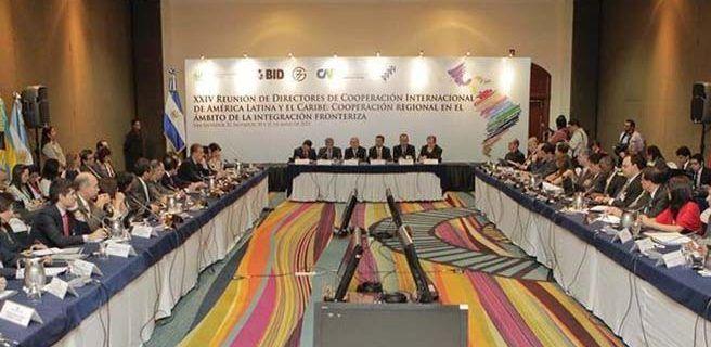 SELA reúne a 27 países en Caracas para elegir nuevo secretario
