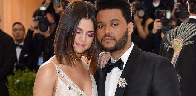 Selena Gomez confiesa cómo es en el amor