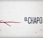Abogados del Chapo piden revisar serie sobre el capo