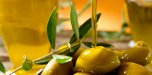 El aceite de oliva ayuda a prevenir el Alzheimer
