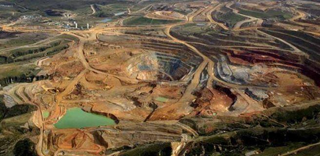 Nuevas inversiones extranjeras fortalecerán la industria minera venezolana