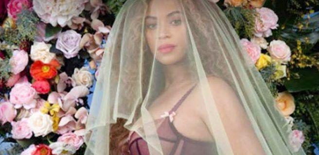 Difunden supuestos nombres de los hijos de Beyonce