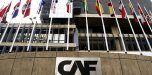 CAF dice que Venezuela está al día con pago de préstamos