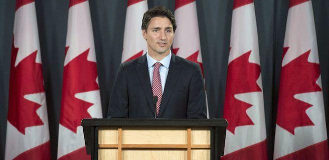 Perú ve a Canadá como un posible mediador en crisis venezolana