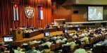 Cuba convoca elecciones generales