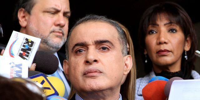 Defensor insta a acelerar acciones para frenar delitos de odio