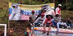 El martes FARC entregarán las armas