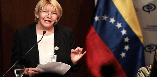Ortega Díaz presenta nuevos recursos contra la Constituyente