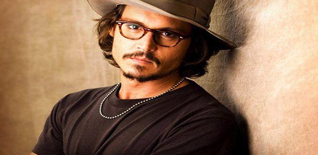 Revelados varios emails de Johnny Depp que detallan su situación financiera