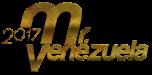 Mira lo que trae Mr. Venezuela en Portada´s