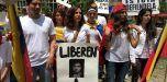 HBO transmite corto venezolano Spark