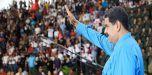 Plan Chamba Juvenil generará 200.000 empleos entre junio y julio