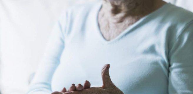 La artrosis ha crecido más de un 70% en 20 años en España