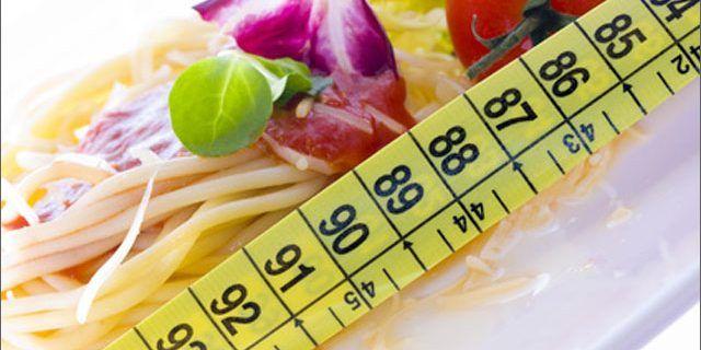 15 razones de peso para adelgazar ¡Es tiempo de dieta!