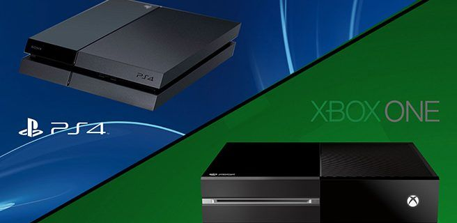 Sony visualiza competencia de Playstation y Xbox como algo bueno