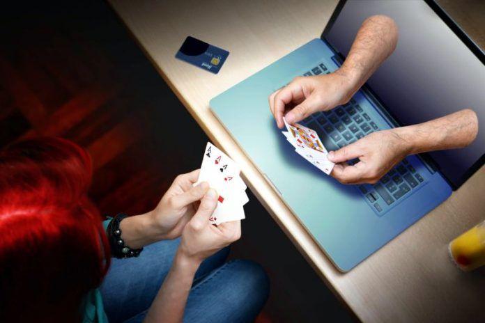 Los casinos online son unas soluciones efectivas para los jugadores empedernidos