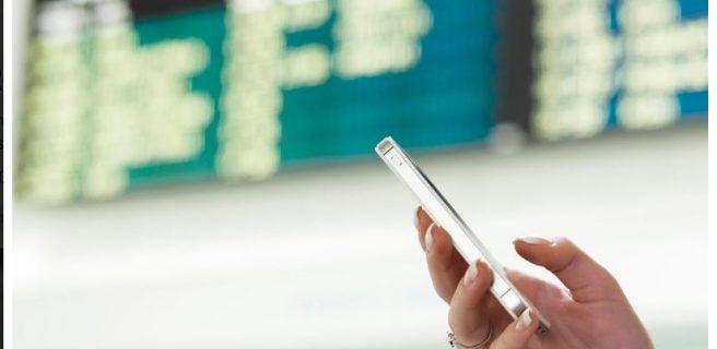 El roaming ha muerto, ¿y ahora qué?