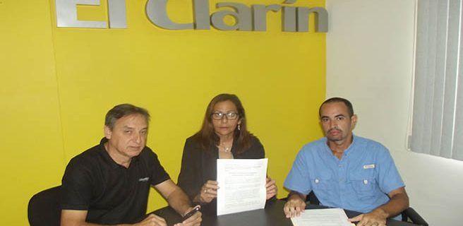 En Ribas piden revisión en aplicación de ordenanza de tributos sobre inmuebles