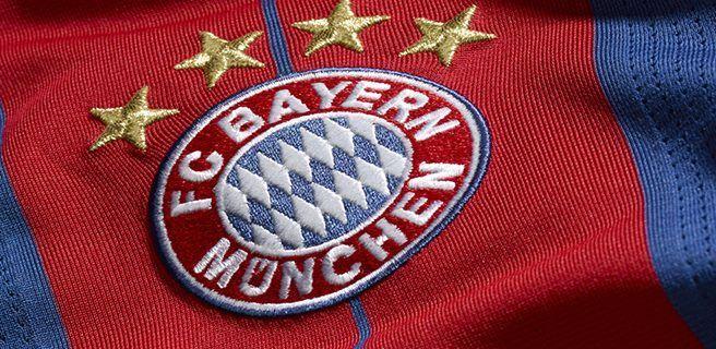 Bayern Múnich nombra a Salihamidzic nuevo director deportivo