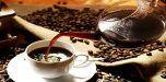 Consumo de café se asocia a un menor riesgo de muerte