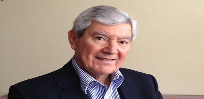 Venezuela podría producir vanadio y ser líder del mercado mundial