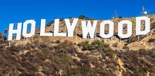 Conoce que actriz de Hollywood es odiada por sus vecinos