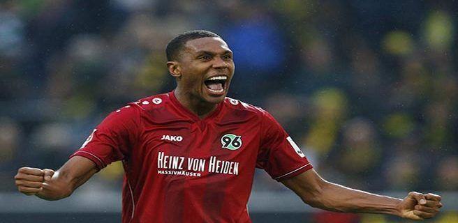 El brasileño Marcelo del Besiktas ficha por el Lyon