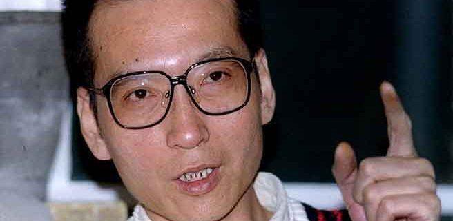 Muere Premio Nobel de la paz chino Liu Xiaobo
