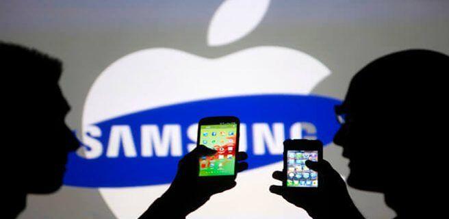 LG junto a Samsung fabricaran paneles OLED de Apple