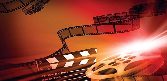 Iberoamérica produjo 900 filmes y obtuvo el 0,92% de la taquilla mundial en 2016