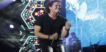 Cancelan concierto de Carlos Vives tras tiroteo en Chile