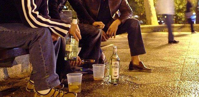 Venezuela tiene la tasa más alta de muertes asociadas al alcohol