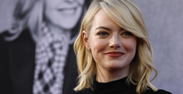 Emma Stone reaviva la polémica por la diferencia de sueldos en Hollywood