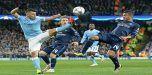 Manchester City golea 4-1 al Real Madrid