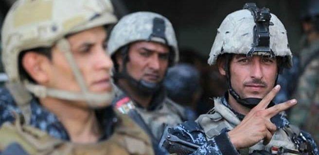 """Por qué importa que haya sido """"liberada"""" Mosul, la ciudad en Irak donde EI creó su califato"""