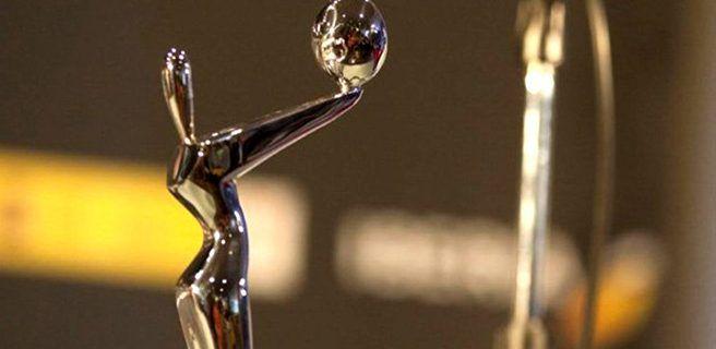 Montevideo exhibirá serie de películas nominadas a los Platino