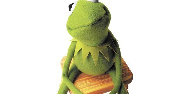 El actor que dio voz a la rana René está furioso por su despido