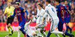 Real Madrid-Barcelona, mucho más que un Clásico de pretemporada