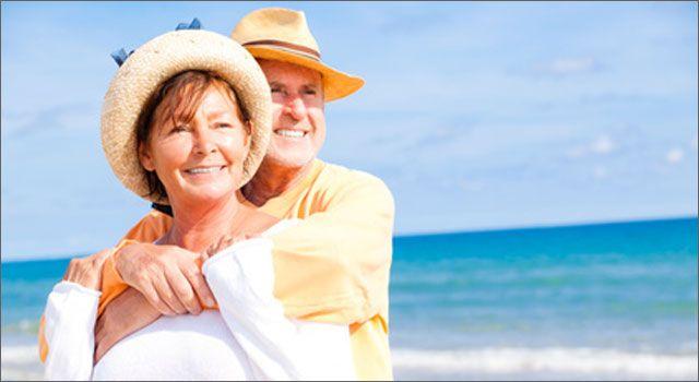 La protección contra los rayos ultravioleta es fundamental para la piel y los ojos