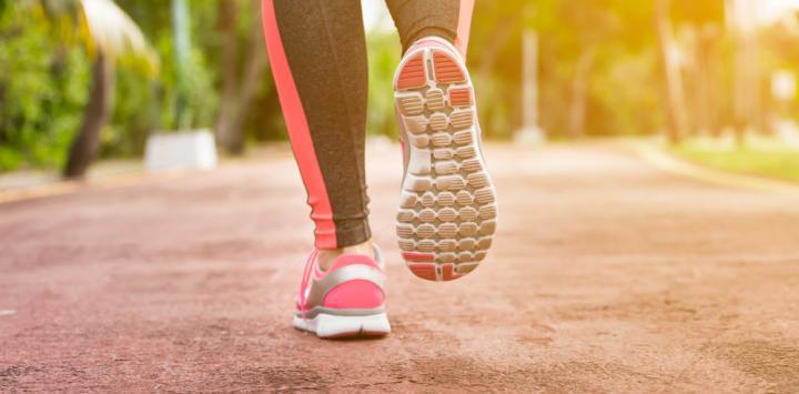 La Actividad física reduciría el dolor de espalda