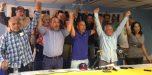 Tachirenses llaman a la huelga