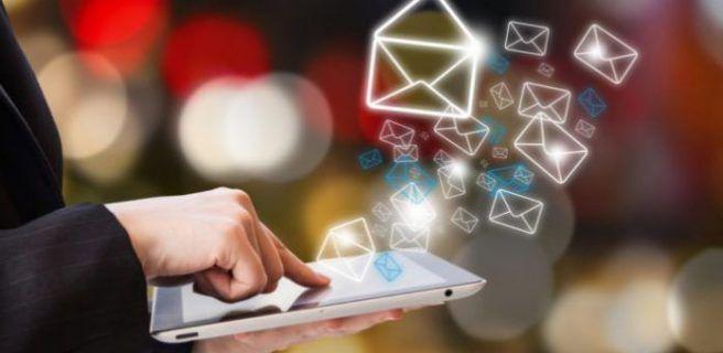 Evita el spam y otros problemas usando cuentas de correo temporal