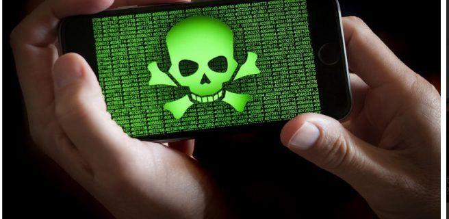 Leakerlocker: el nuevo virus que amenaza nuestra privacidad en la red