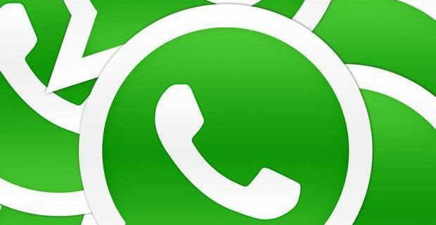 WhatsApp supera los 1.000 millones de usuarios activos al día